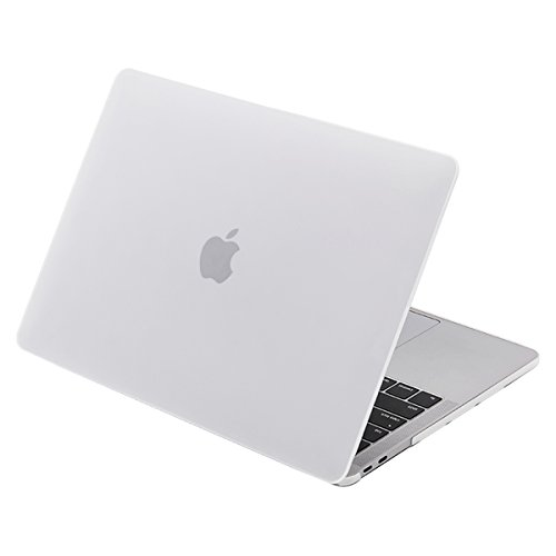 matte-hard-case-for-new-13-inch-macbook-pro-retina-a1706-a1708-lention-clear-plastic-cover-shell-for