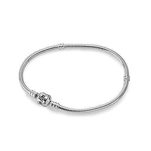 Pandora Damen-Armband Sterling-Silber 925  59702HV-16 cm