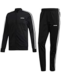Amazon.fr   adidas - adidas   Survêtements   Sportswear   Vêtements 718483f1fc3
