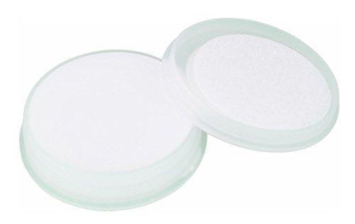 Silikonfreies Schnurpflege Schnurfett in einer 14 ml Dose