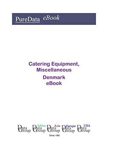 Kochen & Genießen 25 X 18cm In Vielen Stilen Pendeford Edelstahl Sammelbräter