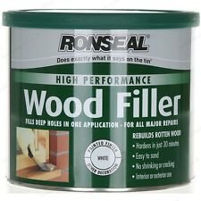 ronseal-high-performance-wood-filler-white-37kg