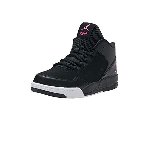 Nike Jordan Flug Ursprung 2 GP Frauen High Heel Schuhe 718076-009