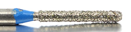 20pcs Diamantbohrer FG SR-13