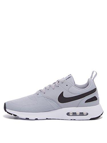 Nike Coupe Fermées Homme Grau (Wolf Grey/White/Cool Grey/Black)