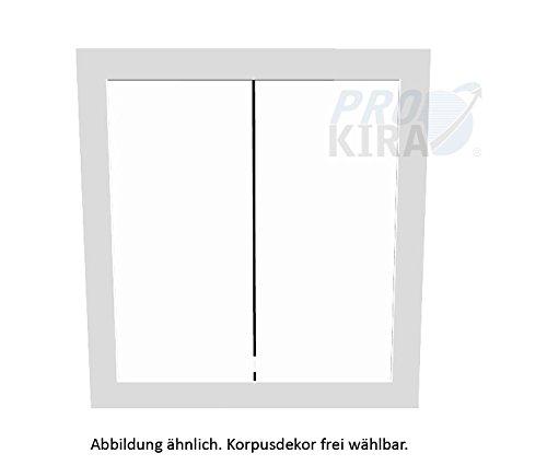 Armario-con-espejo-con-LED-empotrable-S-PRESSIMO-Brillant-de-marcos2-a43605172-x-76-x-15-cmA