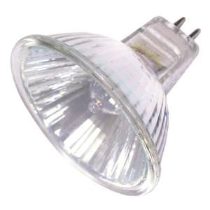 GE 35800–EKP Erfahren wollen/Ena Projektor Leuchtmittel (Base General Electric)