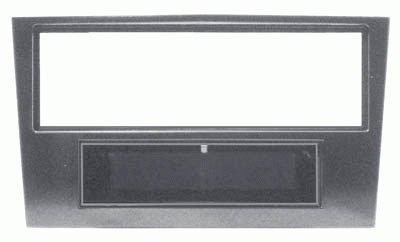 ph-3-306-frame-antracita-metalizado-iso-opel-astra-anta-