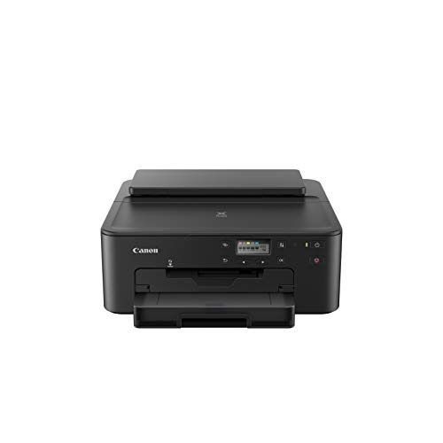 Canon PIXMA TS705 - Black Best Price and Cheapest