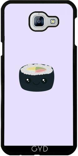 custodia-per-samsung-galaxy-a8-2016-sm-a810-sorridente-sushi-con-by-ilovecotton