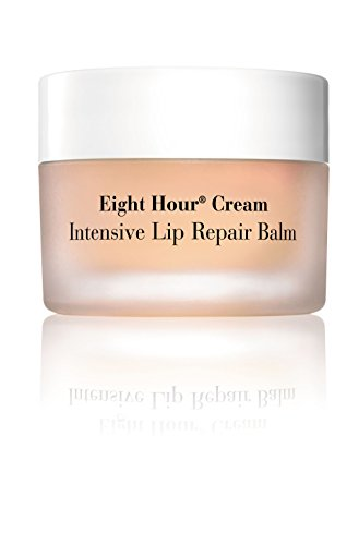 Elizabeth Arden, Balsamo labbra riparatore Eight Hour Cream, 11,6 ml