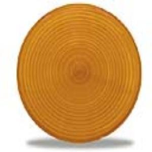 grote-90233-yellow-stop-tail-turn-replacement-lenses-by-grote