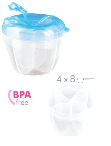 4-compartment-twist-n-lock-baby-food-powder-milk-dispenser-container