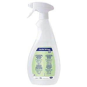 Bacillol 30 Foam Flächen-Desinfektionsmittel
