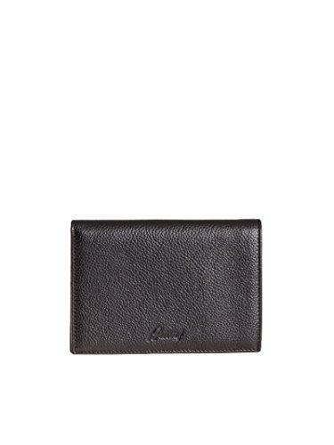brioni-mens-top-handle-bag-black-black-one-size