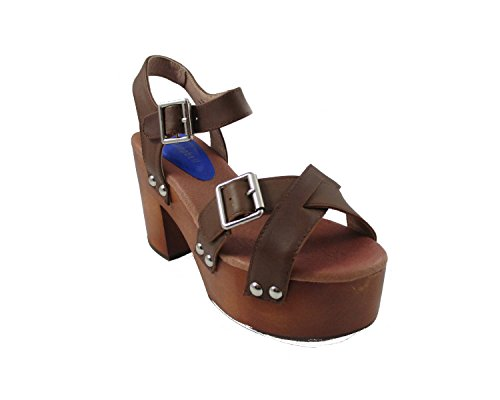 mujer-zapato-de-cuero-jeffrey-campbell-590-brown-calf-36-marrone