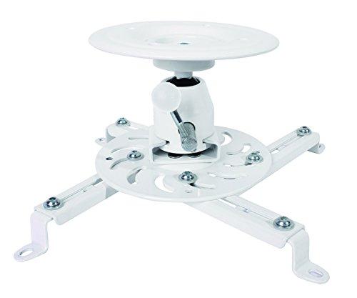 Value 17991100 Projektor-Deckenhalter, klein