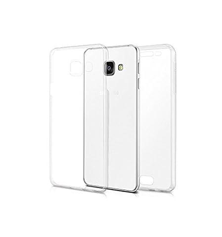 Etui Samsung J 5 - CABLING® TPU Silicone Coque pour SAMSUNG GALAXY