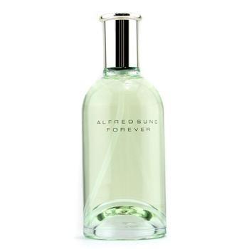 Alfred Sung Forever Eau De Parfum Spray 125ml -