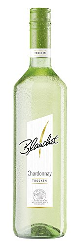 Blanchet-Chardonnay-trocken-6-x-075-l