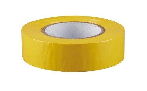 Derbystar Stutzen Tape, 1.9 x 2000 cm, gelb, 7041000000