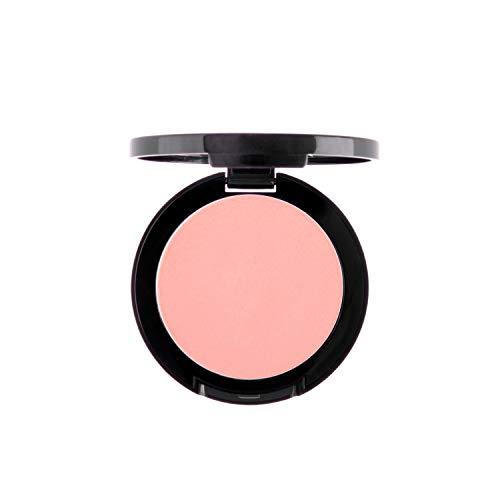 Jorge de la Garza Makeup Colorete compacto Rosa