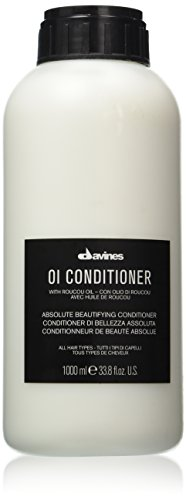 davines-oi-absolute-beautifying-conditioner-1000ml-338-floz