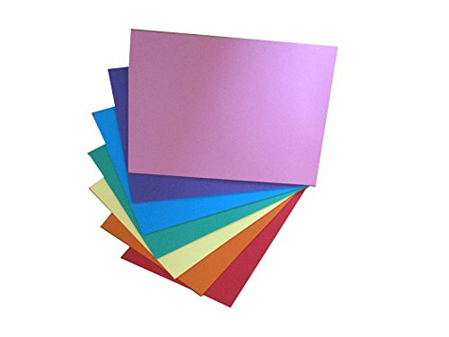 house-of-card-and-paper-rainbow-a4-220-gsm-coloured-card-pack-of-50