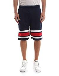 Amazon.it  Fila - Pantaloncini   Uomo  Abbigliamento 8376242de0