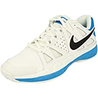 8b3c6ac2e7266 Nike Air Vapor Advantage Clay Mens Tennis Shoes 819518 Sneakers Trainers