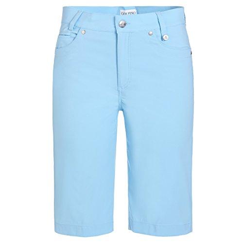 golfino-the-light-techno-stretch-bermuda-slim-fit-turquoise-s