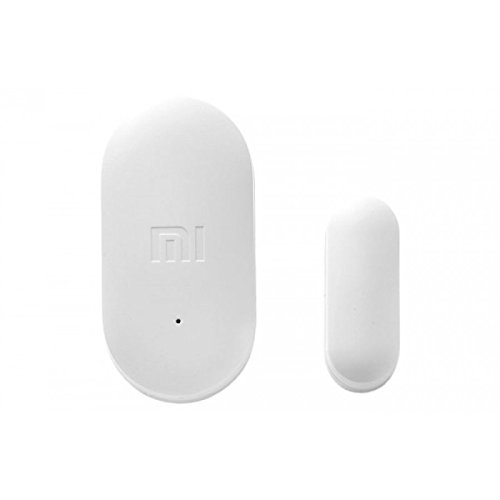 Xiaomi Smart Sensore Porta e Finestra Supporto App iOS e Android