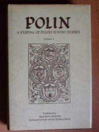 polin-a-journal-of-polish-jewish-studies