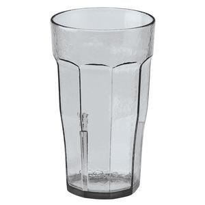 Cambro Laguna 12 g Plastique, verre, clair, (Lt12152) Catégorie : gobelets en plastique