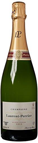laurent-perrier-brut-lp-champagne-wine-non-vintage-75-cl