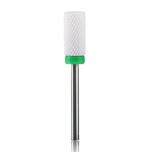 segbeauty-a0713t-nail-ceramica-trapano-kit-bits-casa-di-pedicure-del-manicure-barile-forma-3-32-gel-