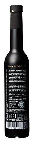 Nachtgold-Beerenauslese-Weiwein-S-1-x-0375-l