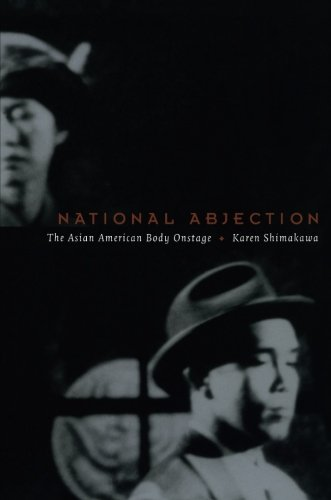 national-abjection-the-asian-american-body-onstage