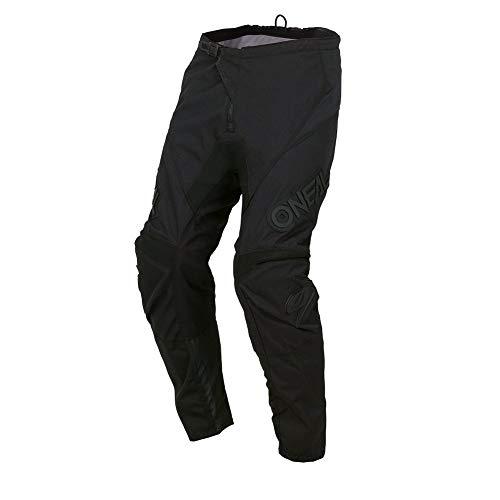 O'NEAL Element Classic MX DH MTB Pant Hose lang schwarz 2019 Oneal: Größe: 36 (52)
