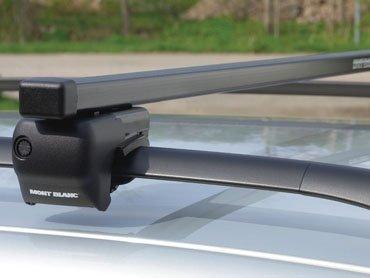oem-da2310-classic-roof-bars