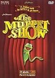Muppet Show - coffret 1 (26 épisodes)