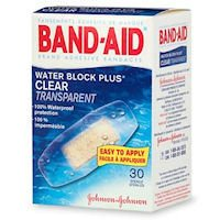 band-aid-water-block-plus-clear-transparent-bandages-30-ea-by-band-aid-water-proof