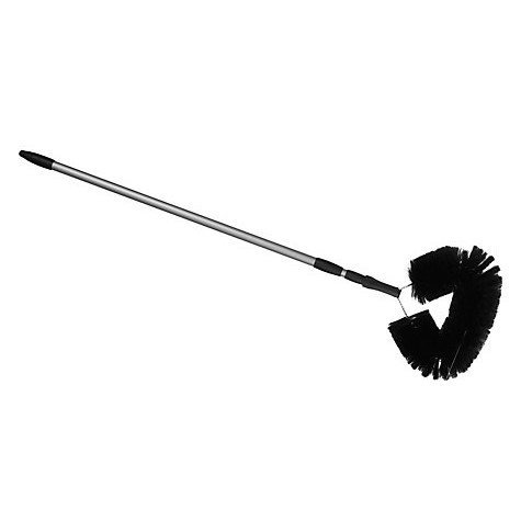 telescopic-handle-goat-hair-duster-brush-for-ceilings-walls-blinds-and-ceiling-fans-ideal-for-everyd