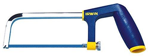 Preisvergleich Produktbild Irwin Junior-Bügelsäge für 150 mm Blatt,  10504409