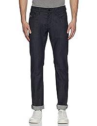 0138f20af Tommy Hilfiger Men's Jeans Online: Buy Tommy Hilfiger Men's Jeans at ...
