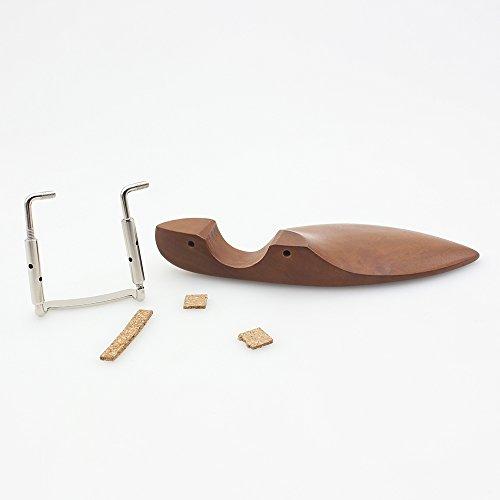 ammoon-3-4-4-4-violino-mento-resto-chinrest-giuggiola-legno-con-staffa-standard