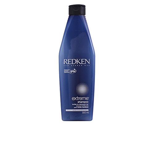 redken-shampooing-fortifiant-extreme-pour-cheveux-fragilises-contenance-300-ml