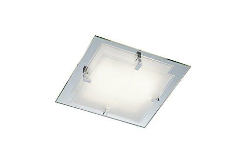 trio-601100200-lampada-da-soffitto-con-vetro-riflettente-due-punti-luce-vetro-bianco-satinato