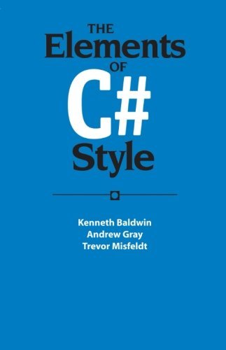 Pdf The Elements Of C Style Epub Kayleahclara
