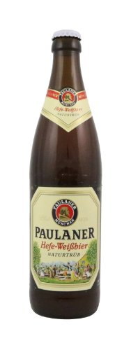 paulaner-hefe-weissbier-naturtrub-05l